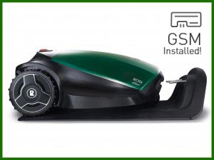RC304-gsm