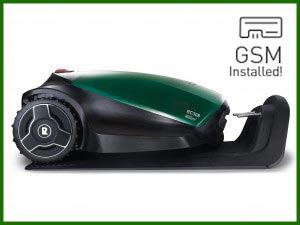 RC308-gsm