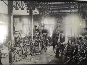 Cykel tillv.png