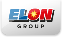 elongroup-logo.png