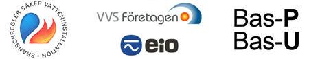 loggor-Certifierad-Service-ny