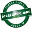 robo_auk